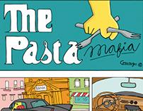 The Pasta Mafia