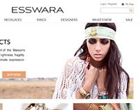 Esswara