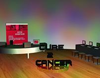 Create2cure
