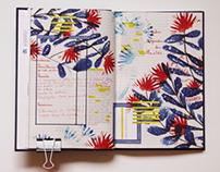 Dicionário das Ideias Feitas - Gustave Flaubert