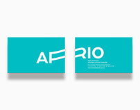 Ario Brand Creation