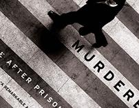 Among Murderers
