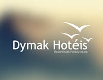 DYMAK HOTÉIS