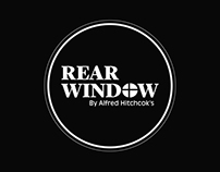 Rear window Generic