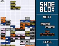 Shoe Blox