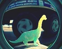 Paleontolog