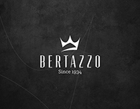 BERTAZZO WINERY - ACADEMIC WORK