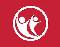 İkizler Grup | Logo and Corporate Identity