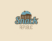 Snack Republic