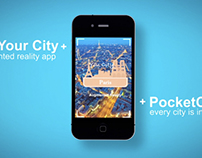 my city app