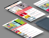 Subcutaneo Creative App - GRATIS