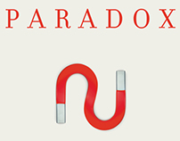 The Power of Thinking Through Paradox
