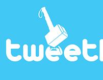 Tweethor.