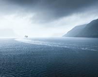 mystic.fjords