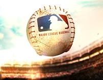 ESPN MLB2012