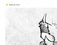 Ninanino.com : 5th edition