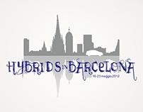 Hybrids in...