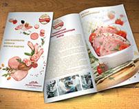 KMPZ. Booklet
