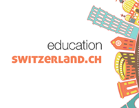 Education switzerland