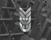 Logotype CCK