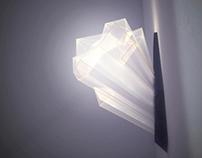 krystalight