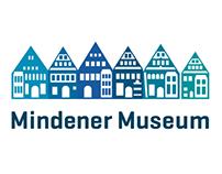 Mindener Museum – Logo Redesign