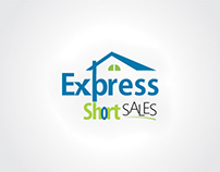 Express Short Sales