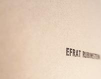 Efrat Rubinstein