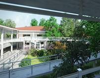 Hospital | Cameroon