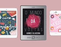book covers (e-book)