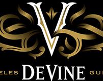 DeVine Guitars
