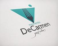 Momento DeCarmen