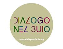[IED PROJECT] Dialogo nel Buio