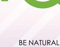Be Natural: Be Hetero