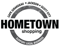 Hometown Shopping Logo