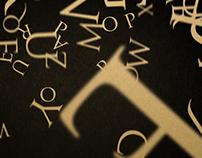 Malavita - title sequence