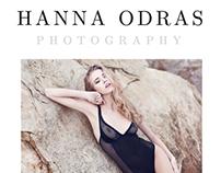 Hanna Odras Photography