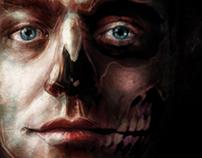 DEADBOY - behind the series