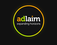 Internet company. Adlaim