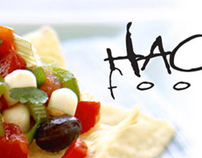 Hacienda Foods Inc.