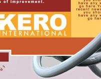 Kero International