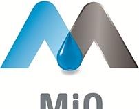 Mio Flavor enhancer ad campaign