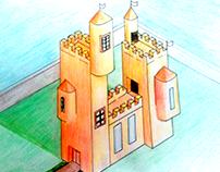 [TSM] Castle
