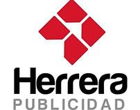 HERRERA PUBLICIDAD