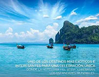 Lozano Travel