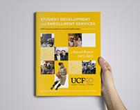 SDES Annual Report