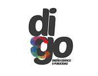 Brand Indentity | di Ego