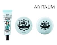 ARITAUM pore master
