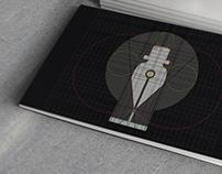 Concurso da Marca Unidesign 2013