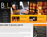 Block Law PH